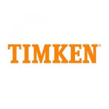 Timken Original and high quality  21158-4687 Seals Hi-Performance Factory !