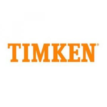 Timken Original and high quality  6312 Seals Standard Factory !