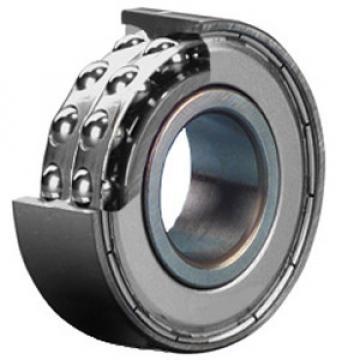 MRC BEARING 5305MFF Rolamentos de esferas de contato angular