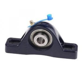 "SL1-3/4 Original and high quality 1-3/4"" Bore NSK RHP Pillow Block Housed Bearing"