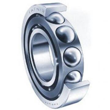 Timken Original and high quality  2MM9317WI Angular Contact Ball Bearings