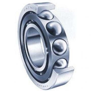 Timken Original and high quality  3MV9110WI Angular Contact Ball Bearings