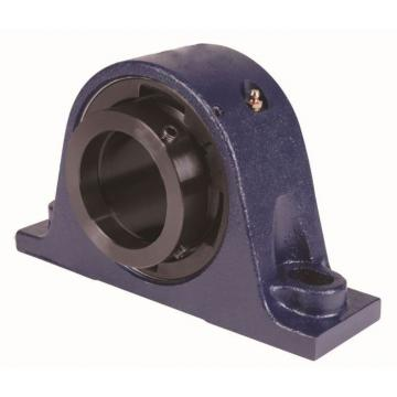 Timken Original and high quality  QMSN10J200S Eccentric Two-Bolt Pillow Block
