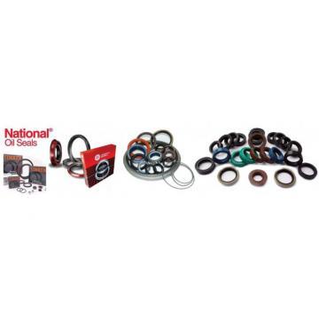 Timken Original and high quality National Seals 417554