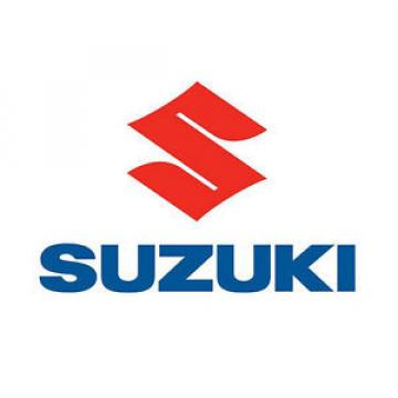 Suzuki Original and high quality 1289178K00294 Engine Camshaft Follower/Cam Follower