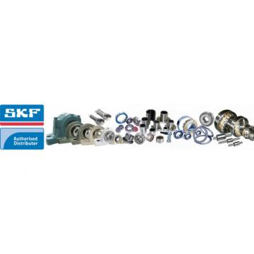 SKF Original and high quality 2207 E-2RS1TN9