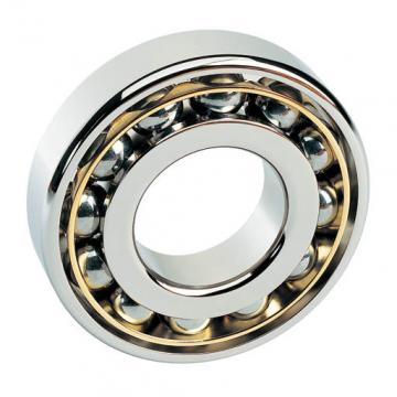 Timken Original and high quality  9107K Radial Contact Ball Bearings Metric