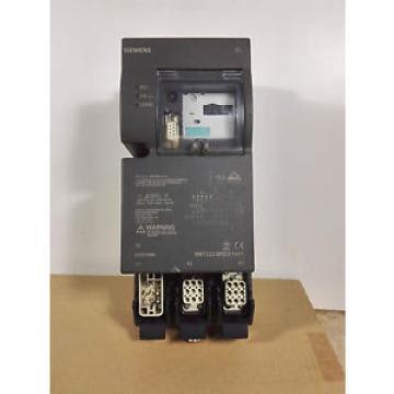 Siemens Original and high quality # 3RK1322-0KS02-1AA1 AS-i Kompaktstarter IP65 elektromechanischer Revers