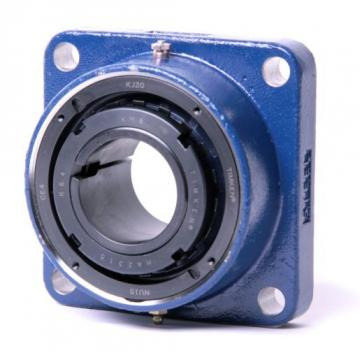 Timken Original and high quality  TAFK22K400S Tapered Adapter Four Bolt Square Flange Block