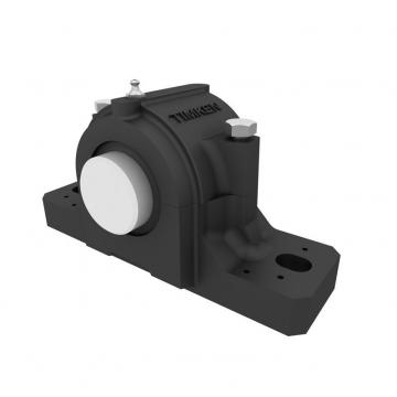 Housing Original and high quality – Bearing – Seal SNT 524-620 – 22320K – TA620 SNT Taper Bore Plummer Block Housed Units