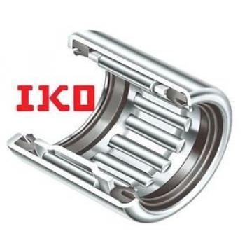 IKO Original and high quality CF8WBR Cam Followers Metric Brand New!