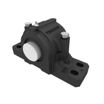 Housing Original and high quality – Bearing – Seal FSNT 510-608 – 21308 – TSNG308 FSNT Cylindrical Bore Plummer Block Housed Units