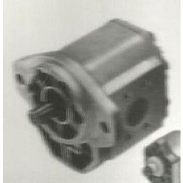 CPB-1287 Original and high quality Sundstrand Sauer Open Gear Pump