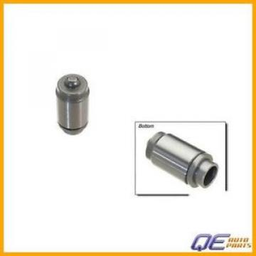 Febi Original and high quality Cam Follower For: Mercedes 190 190E 201 Chassis 300E 124 300TE