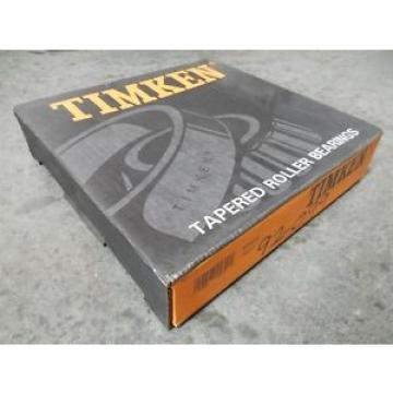 Timken Original and high quality  95925 20024 Tapered Roller Cup