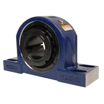 Timken Original and high quality  TAPG15K065S Tapered Adapter Four-Bolt Pillow Block