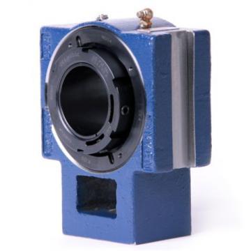 Timken Original and high quality  QVTU16V215S Single V-Lock Take-Up Block