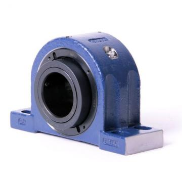 Timken Original and high quality  QAAPR18A090S Double Concentric Four-Bolt Pillow Block