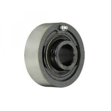 "MSC2-1/4 Original and high quality 2-1/4"" Bore NSK RHP Cast Iron Cartridge Bearing"