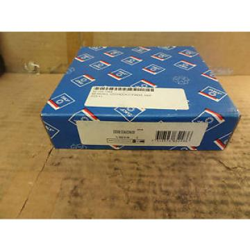 SKF Original and high quality Spherical Roller Bearing 22220 CCK/C3W33 22220CCKC3W33 New