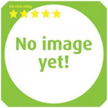 7012 Original and high quality Single Row Angular Ball Bearings