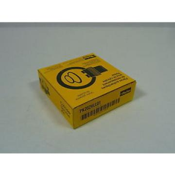 "Parker Original and high quality PK202HLL01 Bunan Piston Seal Kit 2"" ! !"
