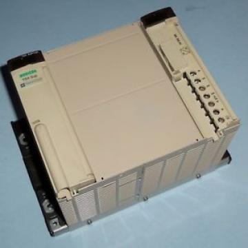 SCHNEIDER Original and high quality MODICON TSX SUP POWER SUPPLY TSXSUP1101