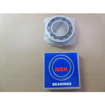 NSK Original and high quality Bearings Kugellager 7208BEAT85 508