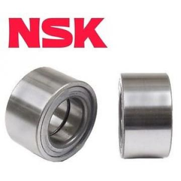 NSK Original and high quality Wheel Bearing WB0603