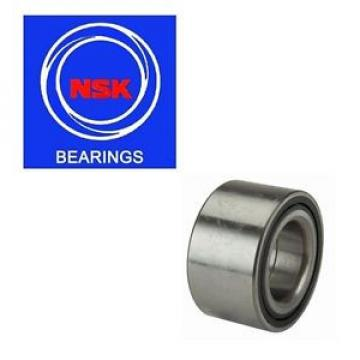 Front Original and high quality Wheel Bearing NSK 40BWD06 For: Audi TT VW Golf Jetta Beetle Kia Mazda MX-3