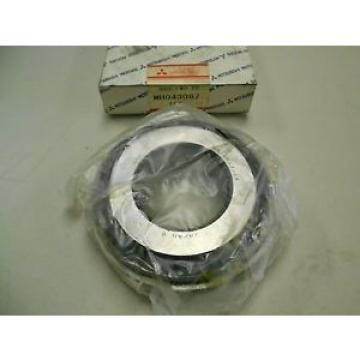 MH043087 Original and high quality MITSUBISHI FUSO WHEEL BEARING NSK HR303110DJ