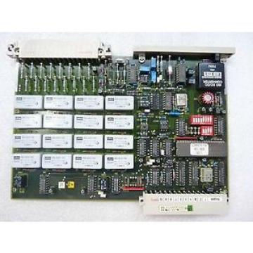 Siemens Original and high quality 6NG4251-8PS Karte
