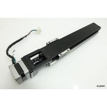 THK Original and high quality Used KR2602A+300L VEXTA PK543-NA KR Series 2mm lead Linear Actuator