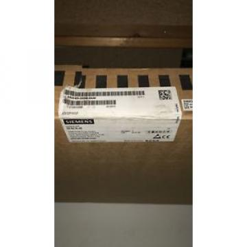Siemens Original and high quality 6AU1425-2AD00-0AA0 SIMOTION DRIVE-BASED CONTROL UNIT D425-2 DP/PN, NEW!