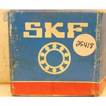 SKF Original and high quality 5207 A/C3 Double Row Ball Bearing