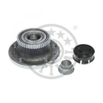 OPTIMAL Original and high quality 702866 Radlagersatz Fag Bearing
