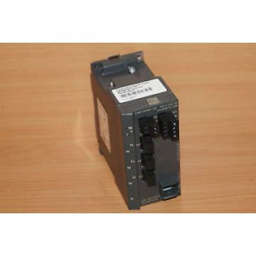 Siemens Original and high quality 6GK5201-3BH00-2BA3 6GK5 201-3BH00-2BA3