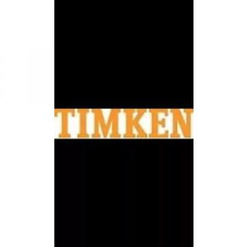 Timken Original and high quality  LM11749 Tapered Roller Cone