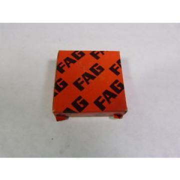 6301-2RSR Original and high quality Deep Groove Ball ! NEW ! Fag Bearing