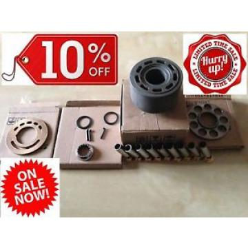 !!Case Original and high quality IH MAXXUM 5100 5120 5130 5140 5150 and 5200 Hydraulic pump repair kit