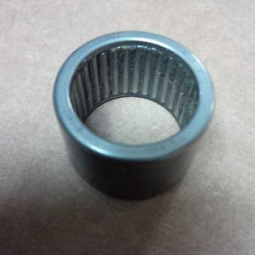 Timken Original and high quality CNH P/N G10642 TORRINGTON B-1412 , NEEDLE LOT OF 5 S