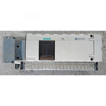 SCHNEIDER Original and high quality ELECTRIC TELEMECANIQUE TBXDSS1625 MODICON