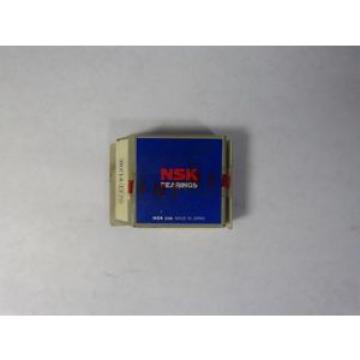 NSK Original and high quality 6201DDUCM-NS7S Ball Bearing 12x32x10mm ! NEW !