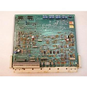 Siemens Original and high quality C98043-A1004-L2 05