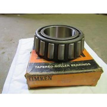 Timken Original and high quality  748