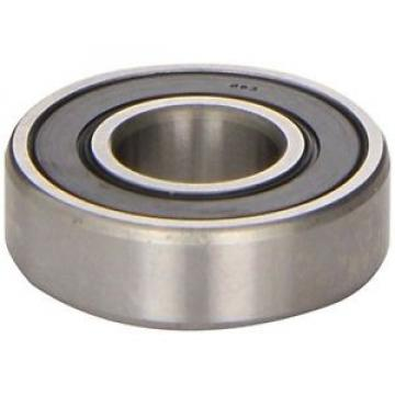 SKF Original and high quality 6203-2RSJ Ball Bearings / Clutch Release Unit
