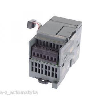 Siemens Original and high quality 6ES7 222-1HF22-0XA0 6ES72221HF220XA0