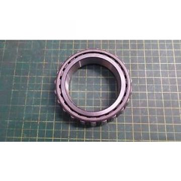 Timken Original and high quality GENUINE 495 TAPERED ROLLER C , ALLIS CHALMERS 73022028, N.O.S