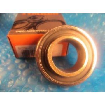 Timken Original and high quality  RA107RR AG , RA107 RR AG Wide Inner Ring Ball