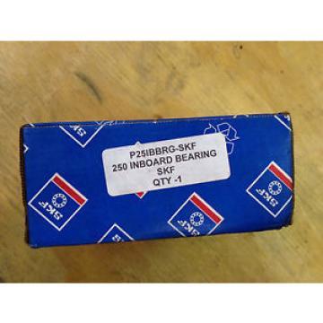 SKF Original and high quality Explorer 5313 A/C3 bearing – NIB